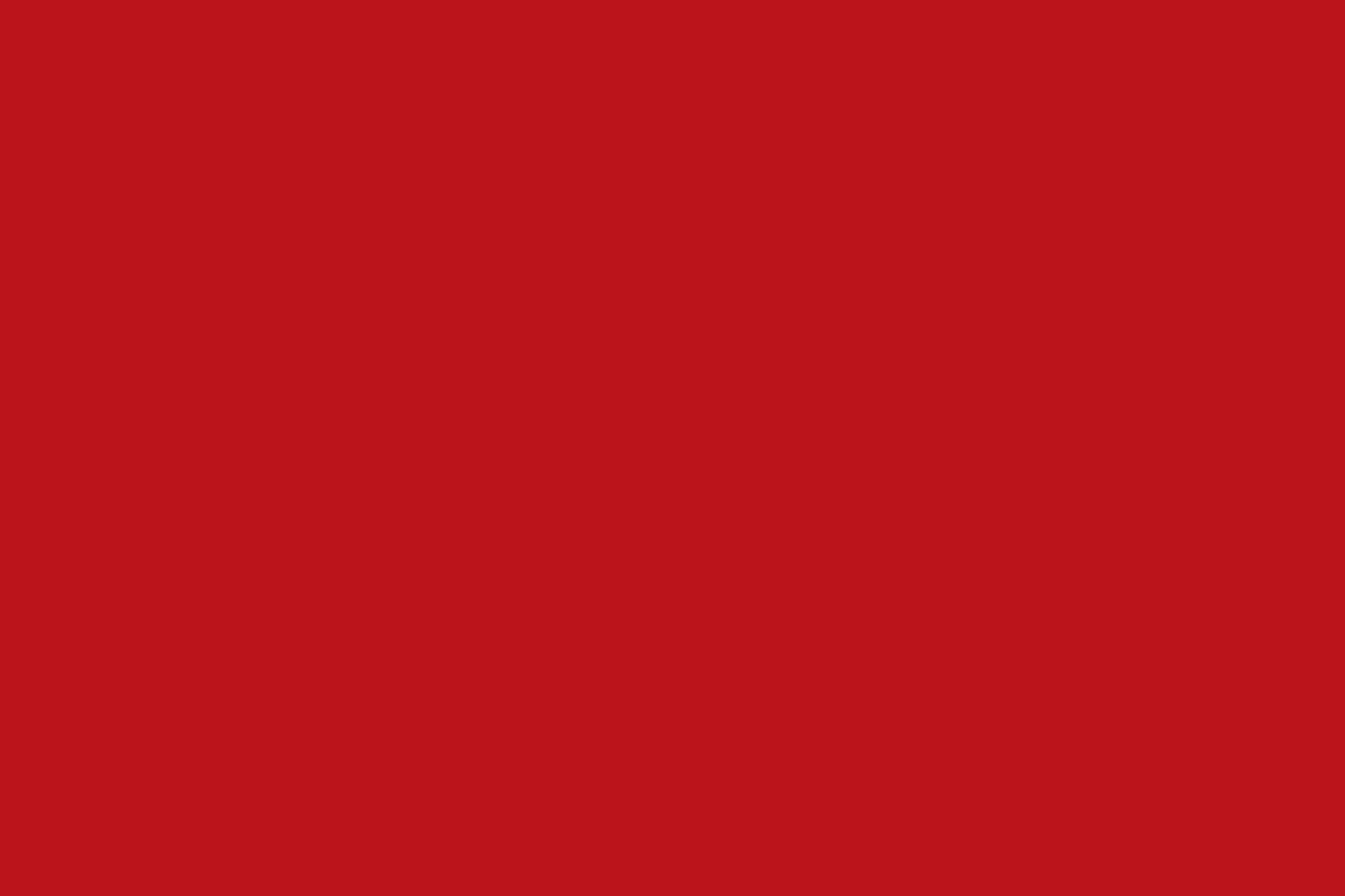 Ästhetik-Lounge-HG-rot Hintergrundfarbe, Michale Körbler, Schlankheitsbehandlungen