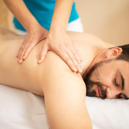 Schilling Massage, wieder geöffnet,1920-1080