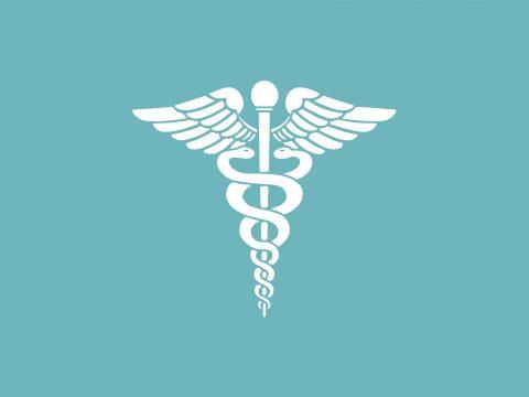 Arzt-Symbol für freie Stelle beim Schilling Therapiezentrum Stallhofen,Voitsberg